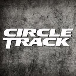 Circle Track