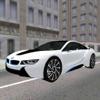 車の駐車3Dシミュレータ - iPhoneアプリ