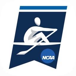 NCAA Womens Rowing Championship