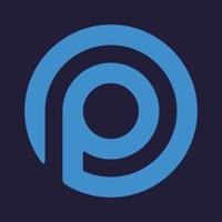 Primelocation Com Property Search
