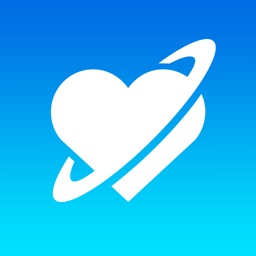 LovePlanet. Best dating app with online chat rooms