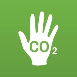 CO2 - Рассчитай свой углеродный след