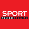Sport/Voetbalmagazine'