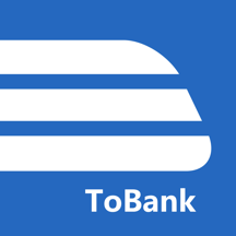 银行直通车
