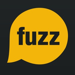 Fuzz- Gay and same sex video chat & live streaming