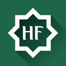 Hadiths Français