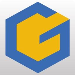 Giibox