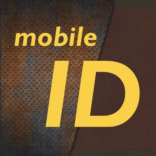 mobileID info