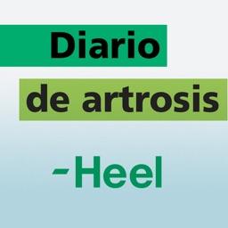 Diario de artrosis CO