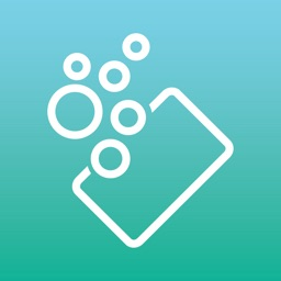 Album Cleaner - Delete Multiple Unwanted Camera Photos, Saved Images, Screenshots