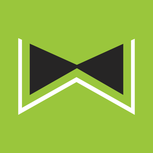 Waitr — Food Delivery & Carryout Food & Drink app