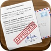 Sign It! - Fill, Sign and Send PDF Documents Reviews