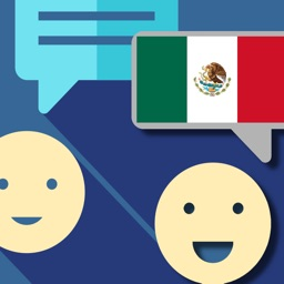 Talk to Translate: Learn Spanish phrases and words