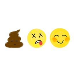 Sketch Emoji