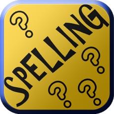 Activities of Spot Misspelled Word Homeschooling & Spelling Test