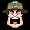 Song Sergeant - LairWare