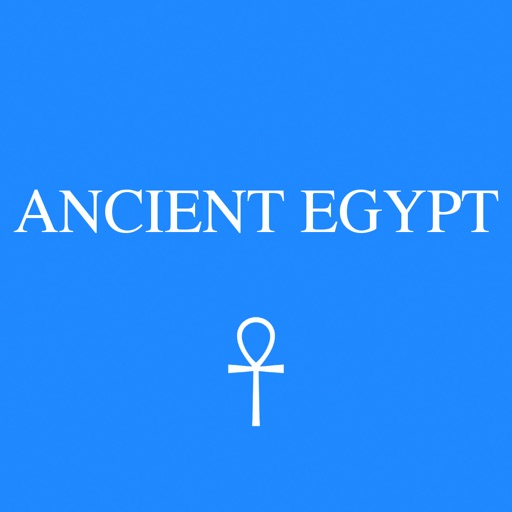 Ancient Egypt Dictionary - combined version