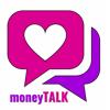 MONEYTALKS - Video Chat Dating Club