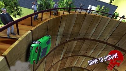Real Drift Drag Racingのおすすめ画像4