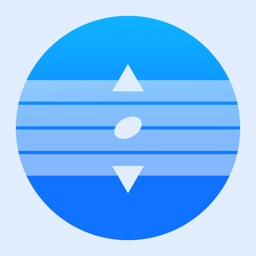 Midiflow Transposer – Note shifter for Audiobus 3