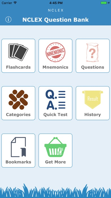 Top 10 Apps like EMT Question Bank & Flashcards for iPhone & iPad