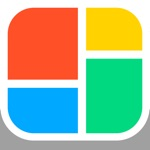 Photo Collage – Frame Editor a