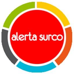 AlertaSurco