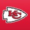 Chiefs Mobile is the official app of the Kansas City Chiefs