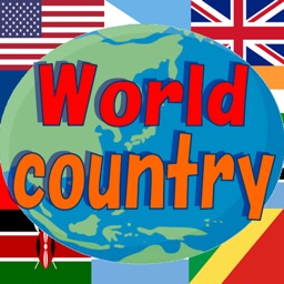 World country expectation quiz HD