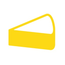cakes (ケイクス) – 小説・雑誌・エッセイが読める電子書籍アプリ