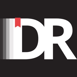 Dizzy Reader Pro