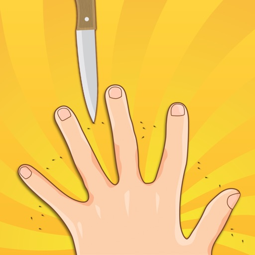 4 Fingers iOS App
