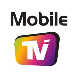 MobileTV Metfone