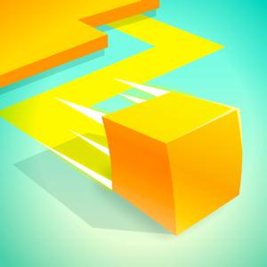 Paper.io Games app