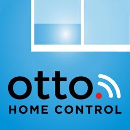 Otto Home Control