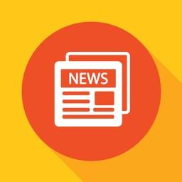 Hacker News Now [YC]