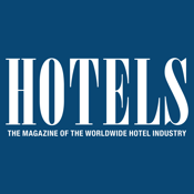 Hotels Magazine app review