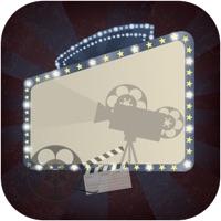 Codes for Quiz Sage - Ultimate Movie Trivia Challenge Hack