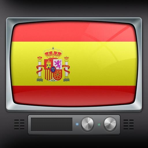 Televisión de España