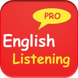 English Listening A-Z