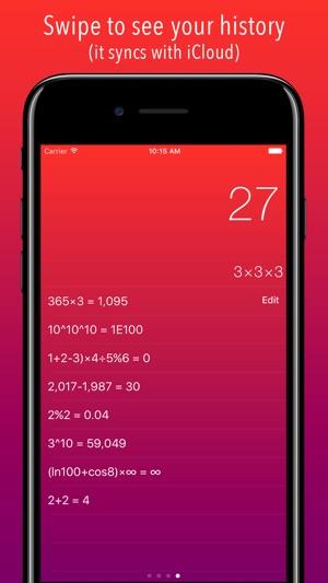 Numerical² Screenshot