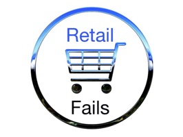 Share your favourite retail experiences and customer interactions with Retail Fails memes