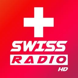 Radio Swiss HD