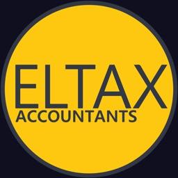 ELTAX Tax Refund