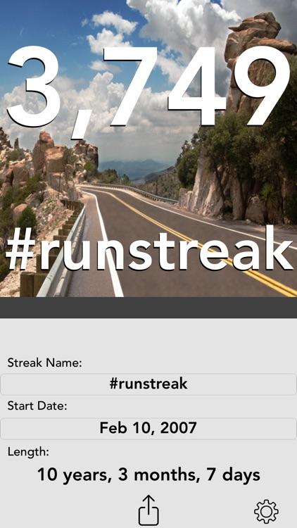 StreakTrackr