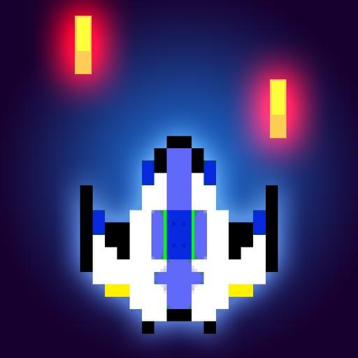 Pivot Strike icon