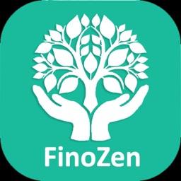 FinoZen