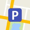 ParKing: ¿Dónde está mi coche? - Automático