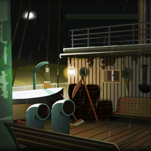 новый дом побег:Побег из секретной комнаты19