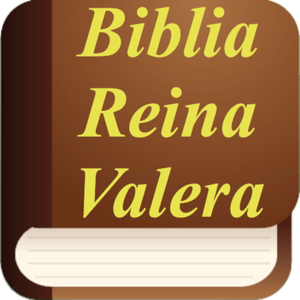 La Biblia Reina Valera en Español - Spanish Bible Books app
